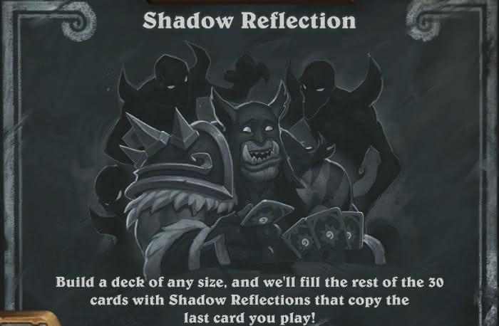 35354-tavern-brawl-shadow-reflection.png