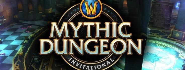 37697-mythic-dungeon-invitationals-final