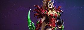 Free-to-Play Hero Rotation: Jun 26