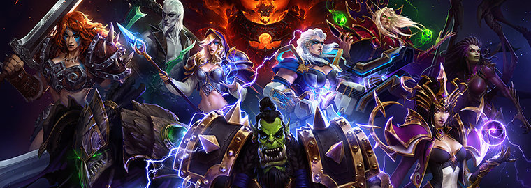 36902-heroes-of-the-storm-development-up