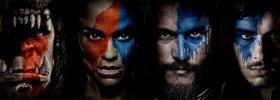 Duncan Jones: Warcraft Movie Sequel Unlikely