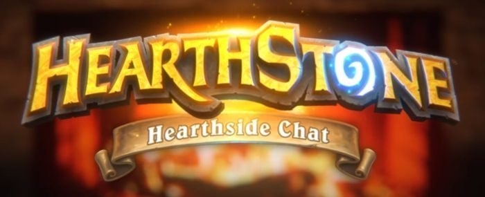 38380-magnetic-hearthside-chat-shows-off