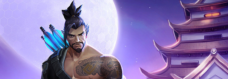 34989-hanzo-meta-tier-list-december-2017
