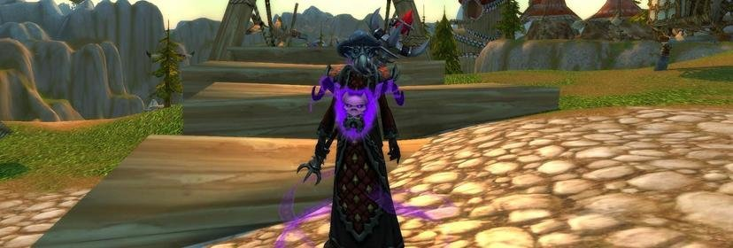 38288-new-warlock-spell-animation-in-pat