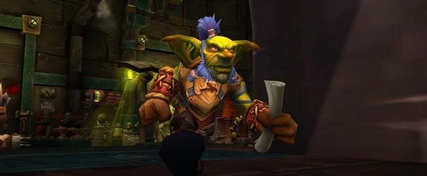 38471-patch-801-hotfixes-july-20th.jpg