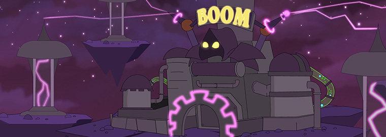 38242-stargazer-luna-revealed-from-the-b