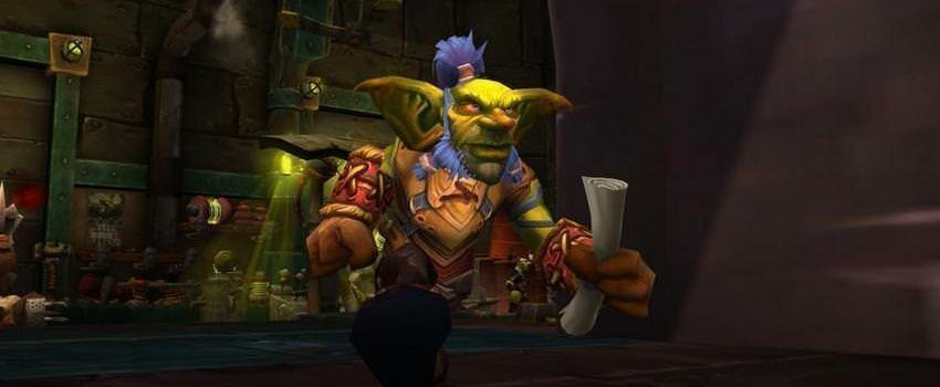 38767-patch-801-hotfixes-july-30th.jpg