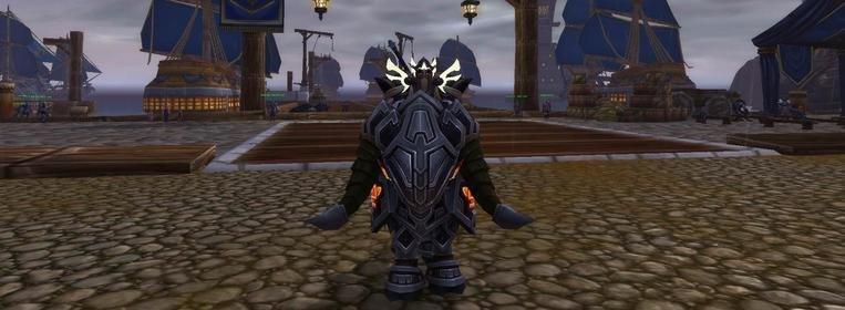 38246-darkforge-ram-dark-iron-dwarf-pala