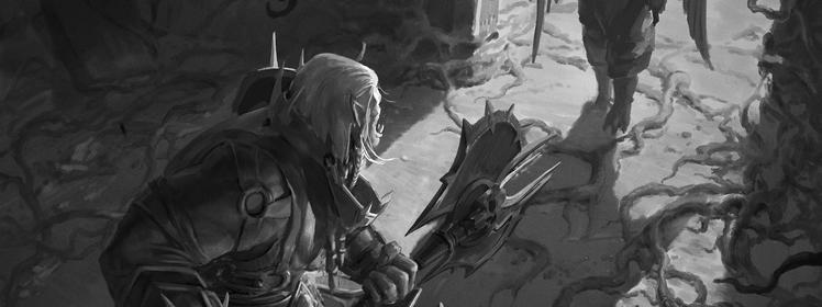 36820-battle-for-azeroth-collectiors-edi