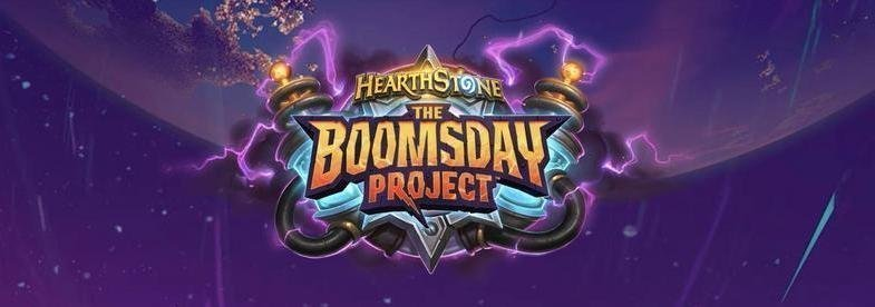 38812-the-boomsday-project-full-card-rev