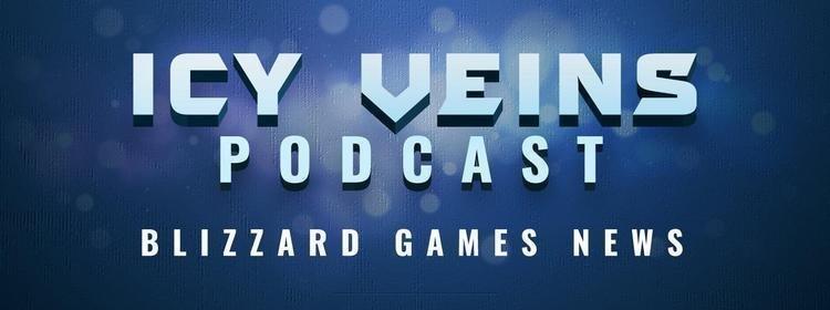 38605-icy-veins-podcast-episode-21.jpg