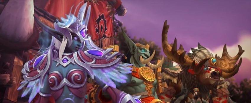 38358-allied-race-requirements-will-stay