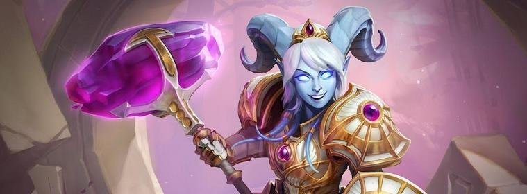 37715-yrel-hero-spotlight.jpg