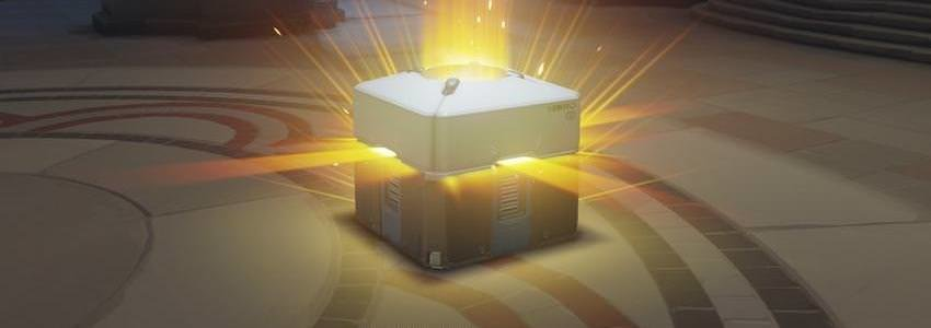 37135-loot-boxes-ruled-illegal-in-belgiu