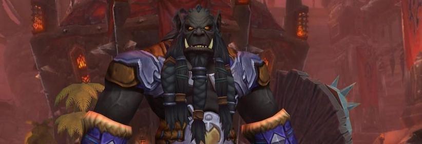 37045-dark-iron-dwarf-maghar-orc-allied-