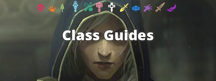 39082-class-guides-for-battle-for-azerot