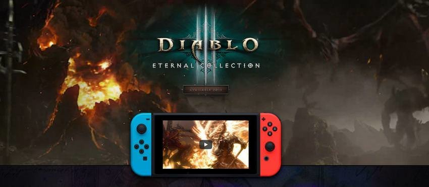 39168-diablo-3-coming-to-switch-official