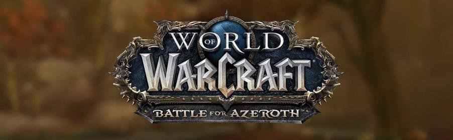 37143-battle-for-azeroth-live-developer-