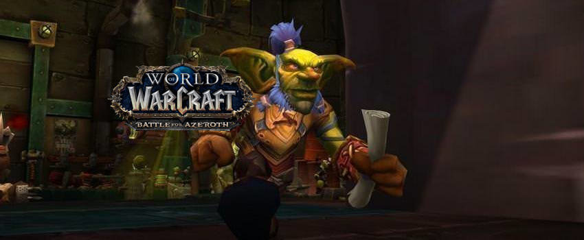 39733-patch-801-hotfixes-september-18th.
