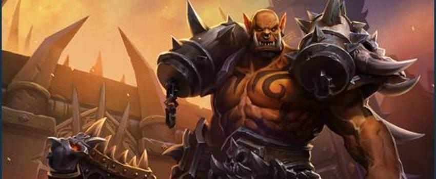 32296-garrosh-patch-notes-july-31.jpg