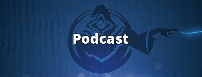 39768-icy-veins-podcast-episode-25.png