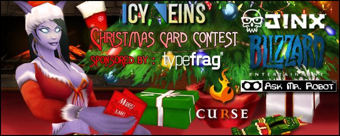 4022-icy-veins-christmas-contest.jpg