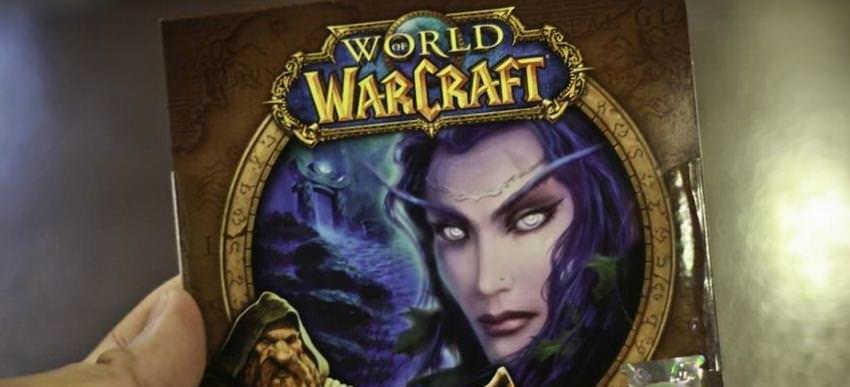 39874-wow-classic-at-home-blizzcon-demo-