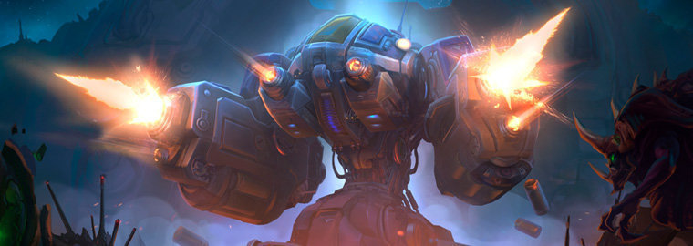 38144-weekly-brawl-braxis-outpost-jul-6.