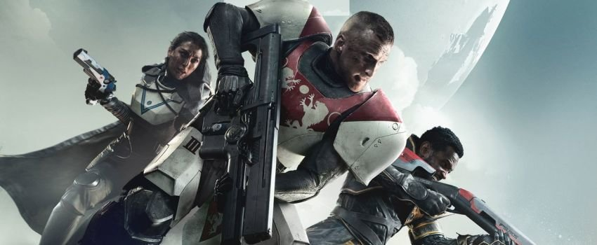 30775-destiny-2-is-coming-to-pc-via-batt