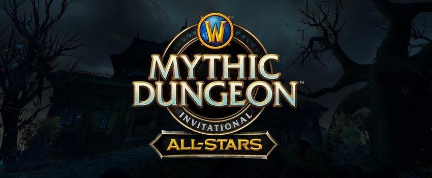 40287-mdi-all-stars-at-blizzcon-a-viewer