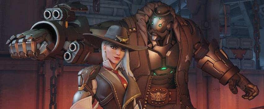 Is Ashe In Ptr