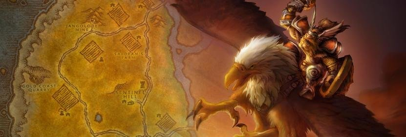 40257-world-of-warcraft-classic-patch-11
