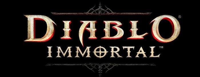 Deadset's Impressions and Interview on Diablo: Immortal - News - Icy