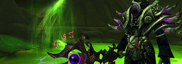 15232-artifact-series-warlock.jpg