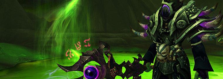 Upcoming Demonology Warlock 8 1 Changes - News - Icy Veins