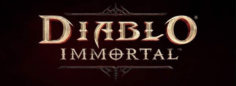 40413-diablo-immortal-announced.jpg
