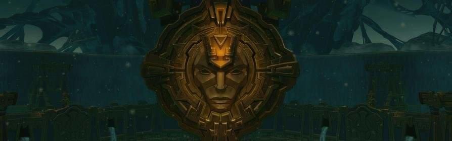 39574-uldir-mythic-world-first-race-hub-