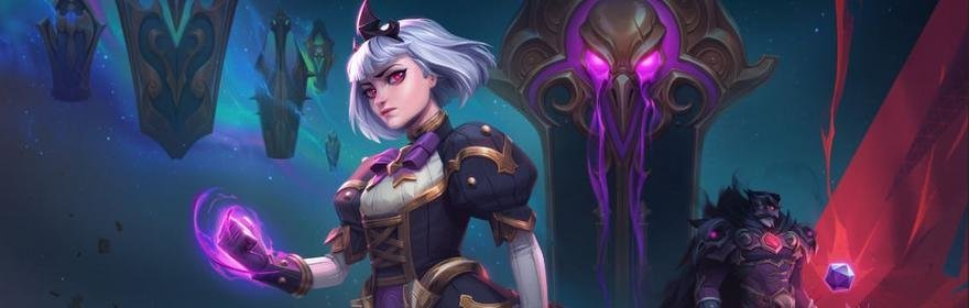 40420-orphea-talents-and-abilities-detai