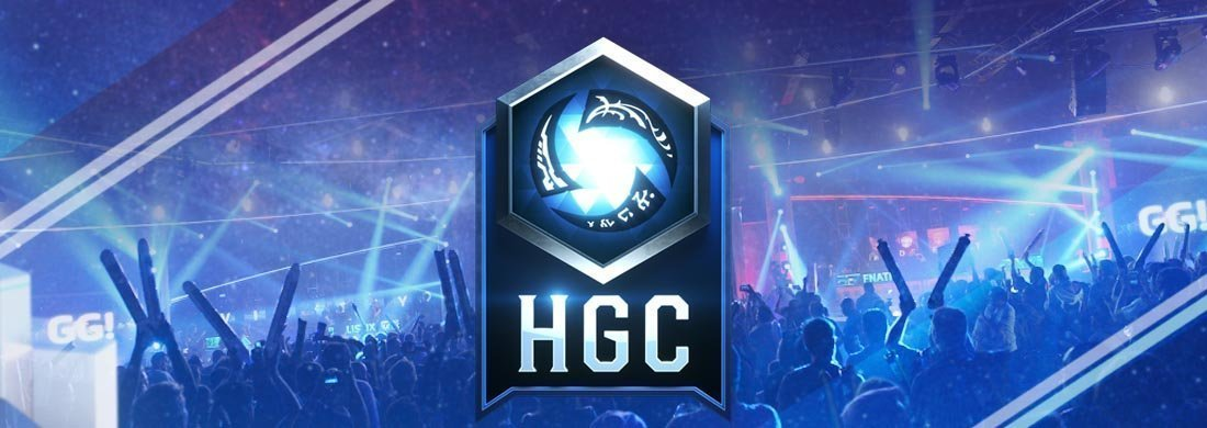 30920-hgc-crucible-2017-survival-guide.j