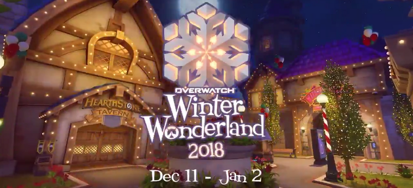 41286-winter-wonderland-returns-new-skin