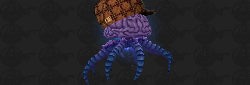 39871-patch-81-the-hivemind-returns.png