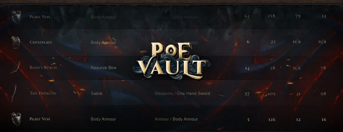 poe-vault-announcement-banner-2.png