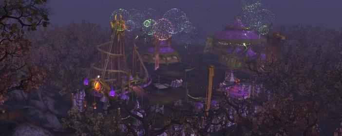 41624-darkmoon-faire-roller-coaster-in-p