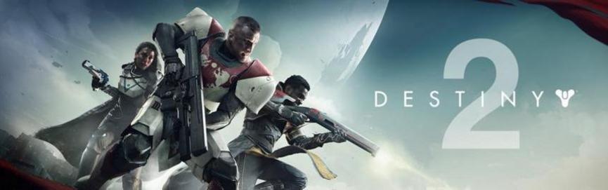 32896-destiny-2-open-beta-is-live-videos