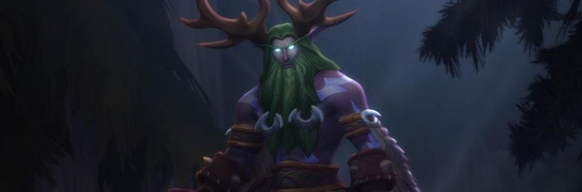 Don't Turn in Your World Quest Emissaries Until Reset - News - Icy