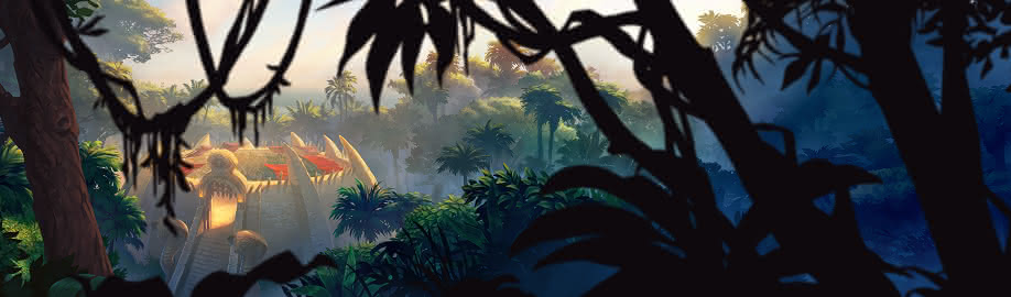 41030-spirit-of-the-raptor-griftah-revea