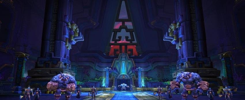 41946-battle-of-dazaralor-mythic-progres
