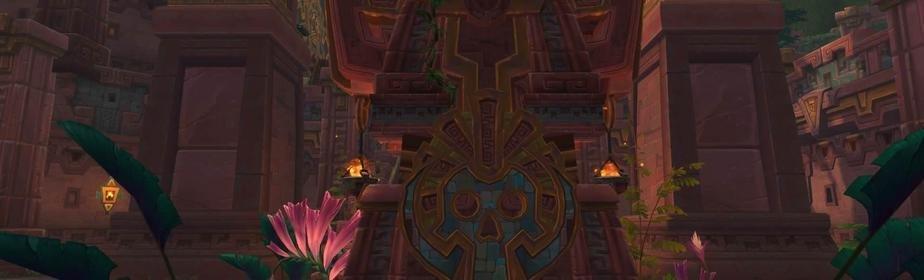 35675-zandalari-troll-druid-forms-in-bat