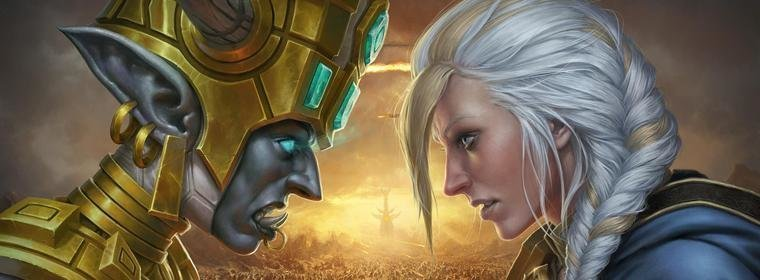 wow patch 8.1 release date europe