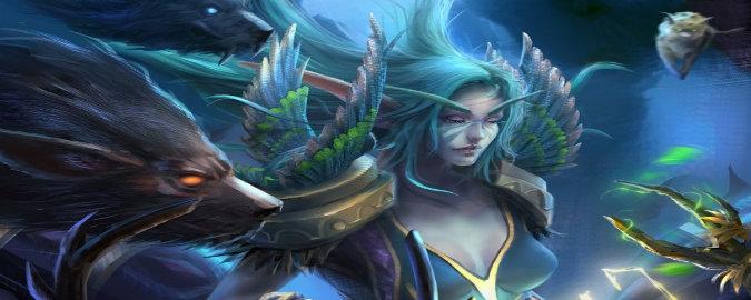 5432-druid-warlords-of-draenor-alpha-pat